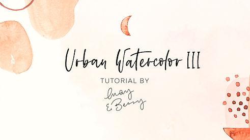 urban watercolorIII.jpg