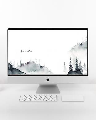Mockup_Wallpaper_Desktop_2021_Januar.png