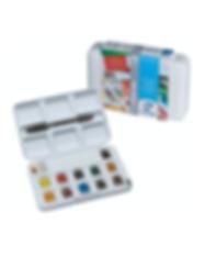 VanGogh_Pocket box.png