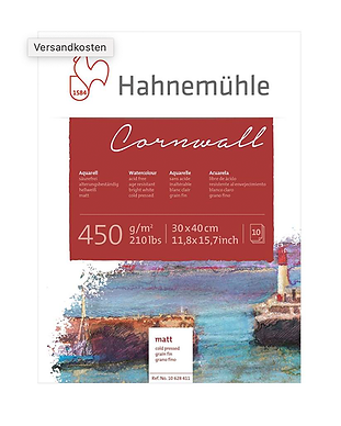 Hahnemühle_Cornwall.png