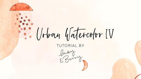 urban watercolorIV.jpg