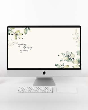 Mockup_Wallpaper_Desktop_Februar.png