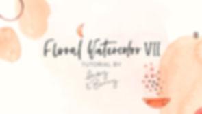 Thumbnail_floralwatercolorVII.jpg