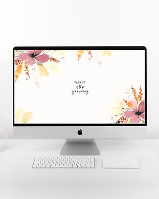 Mockup_Wallpaper_Desktop_März.jpg