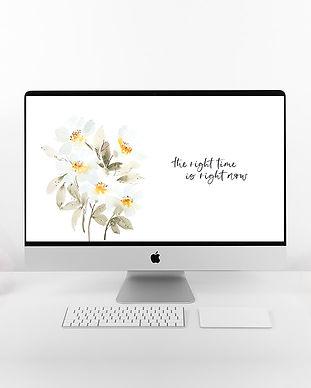 Mockup_Wallpaper_Desktop_Juni.jpg
