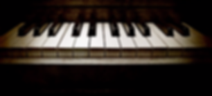 pianoview.png