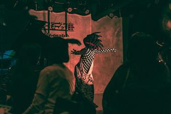 「万華鏡小屋の物語」町田-まほろ座photo_shinya fukushi