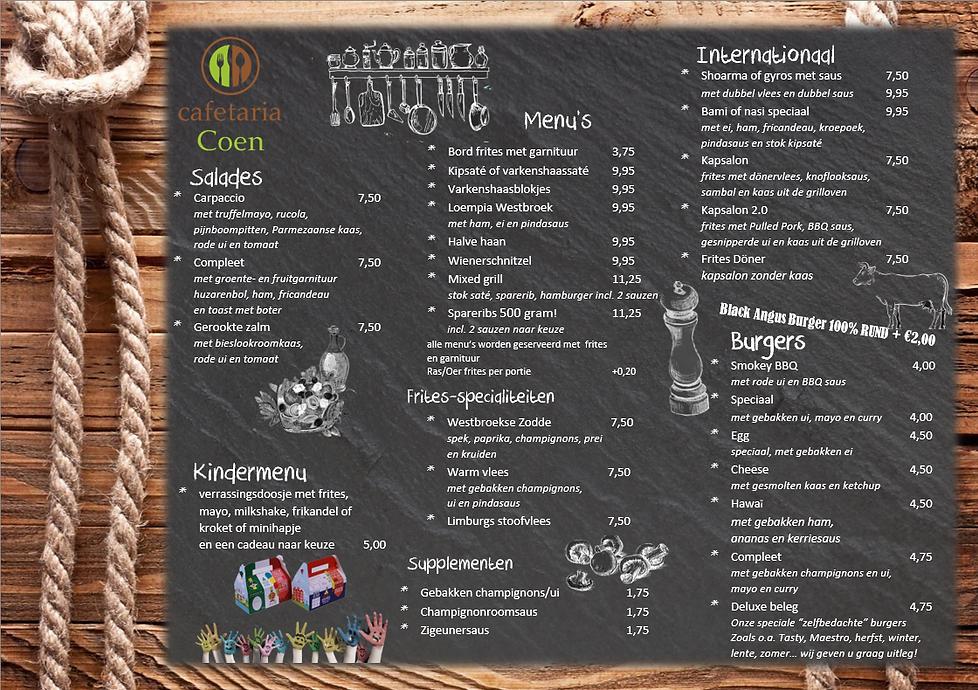 menukaart 2019.2.png