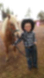 Privette_pony.jpg