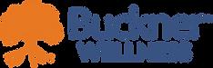 Buckner_Wellness_Logo-RGB.png