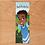 Thumbnail: Martin's Children's Book and T-Shirt Bundle!