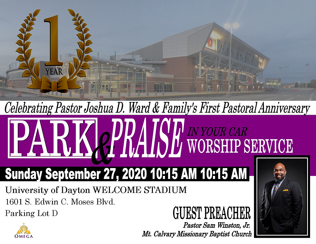 Pastor's Anniversary Park and Praise.tif