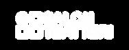 SalonTeatteri_logo15_bold_nega.png