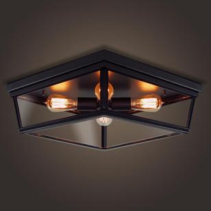 Modern-Led-Ceiling-Lights-For-Living-Room-Square-Led-Ceiling-Light-Home-Modern-Decoration-
