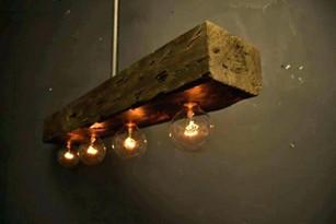 wooden-light-fixtures-rustic-pendant-industrial-lighting-dining-room-rustic-wooden-light-f