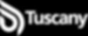 Logo Tuscany.png