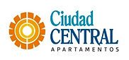 Logo Ciuad Central.jpg