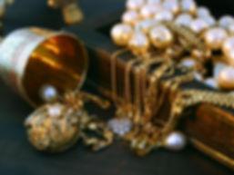 משכון תשיטי זהב