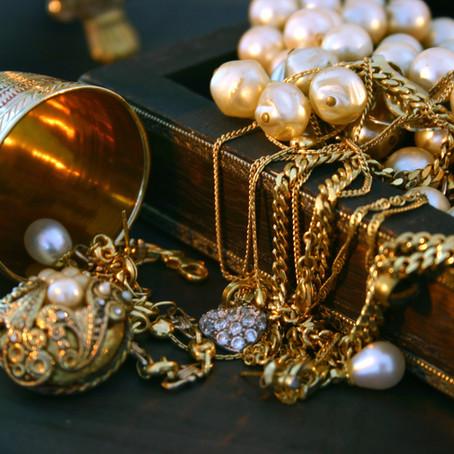 ¿Que hay que saber a la hora de vender oro?