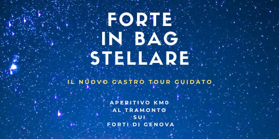 Forte In Bag Stellare