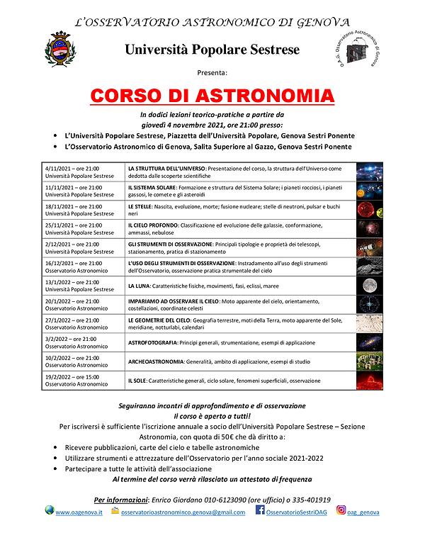 CorsoAstronomia2021-2022.png