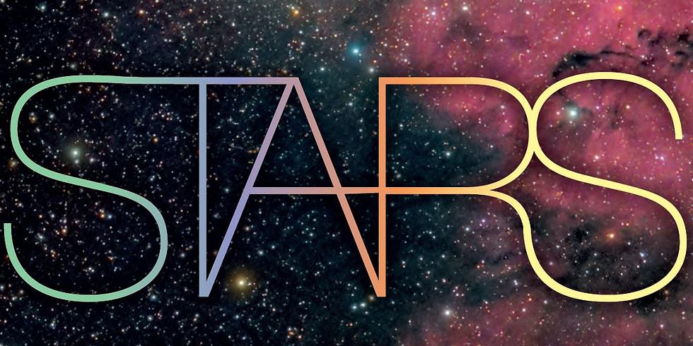 """""""La vita segreta delle stelle"""""""