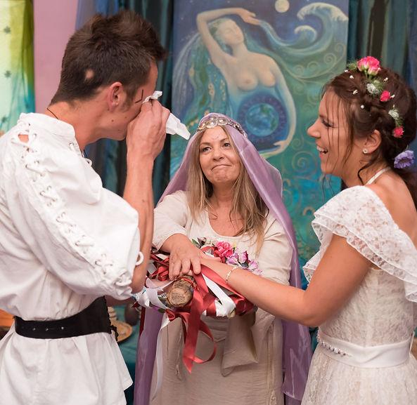nina wedding earlies1.jpg
