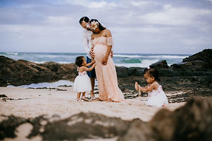 15-12-2018 Abigael and family-105.jpg