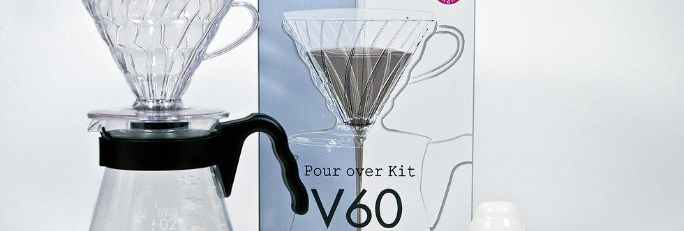 Kit Hario V60
