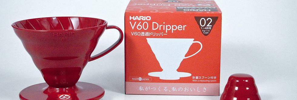 Hario V60 Dripper-02