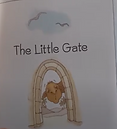 The Little Gate.png