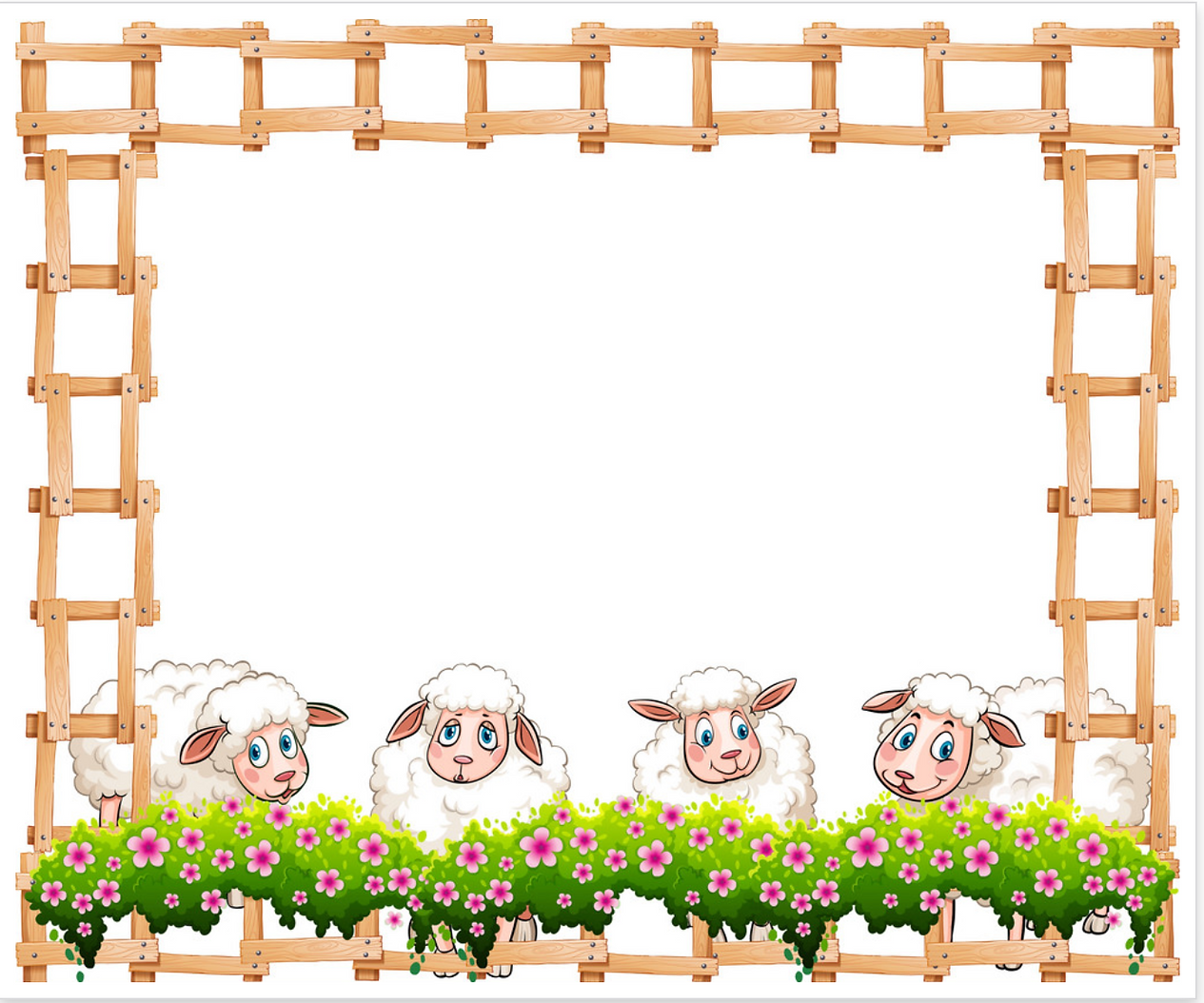 Little Lambs Frame.png