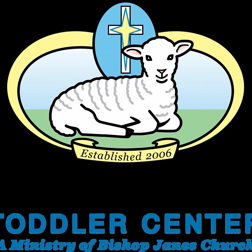 Little Lambs Advisory Board Meeting
