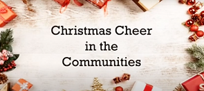 ChristmasCheerInTheCommunity.png