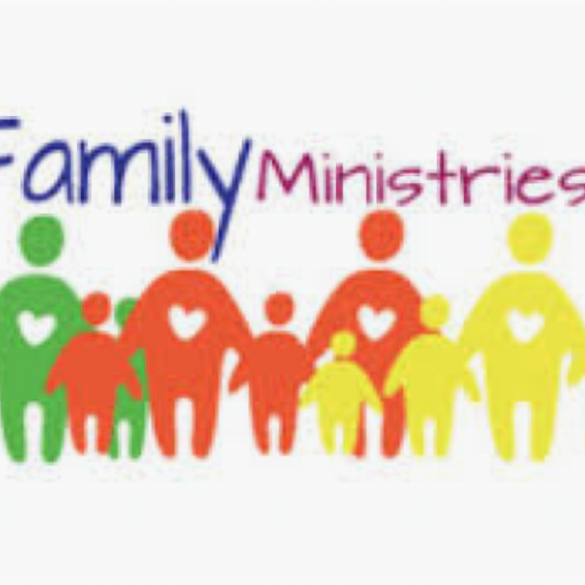Family Ministries Committee