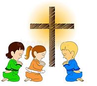 Children Praying.png
