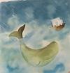Jonah+Big Fish.png