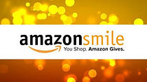 amazon smile logo - Copy.jpg