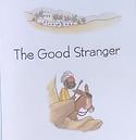 The Good Stranger.png