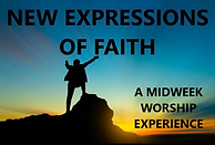 NewExpressionsOfFaith.png