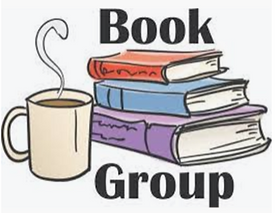 Book Group.png