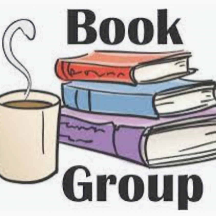 Book Group Meeting