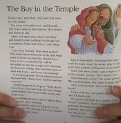 The Boy in the Temple.png