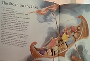 The Storm on the Lake.png
