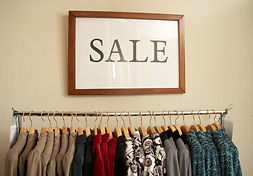 clothes-for-sale-on-clothing-rail.jpg