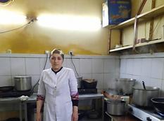 Kiva-Ruhshona in Tajikistan.png