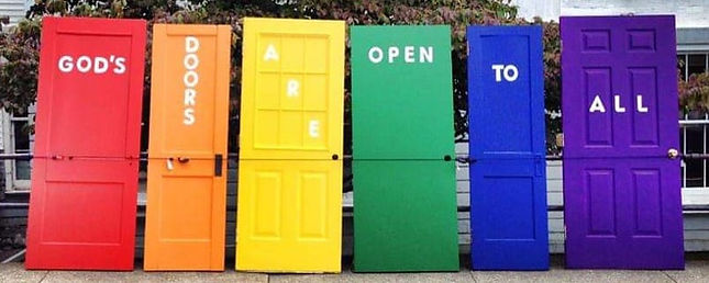 LGBTQ ALL Doors.jpeg