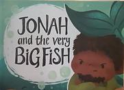 Jonah and the big fish.png