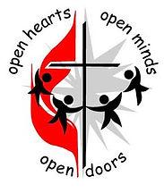 OpenHeartsOpenMindOpenDoors.JPG