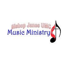 bjumc music logo.jpg